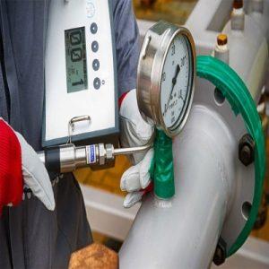 Dịch vụ kiểm tra rò rỉ bằng khí heli