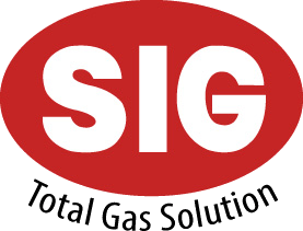 Khí công nghiệp Sing Industrial Gas Vietnam