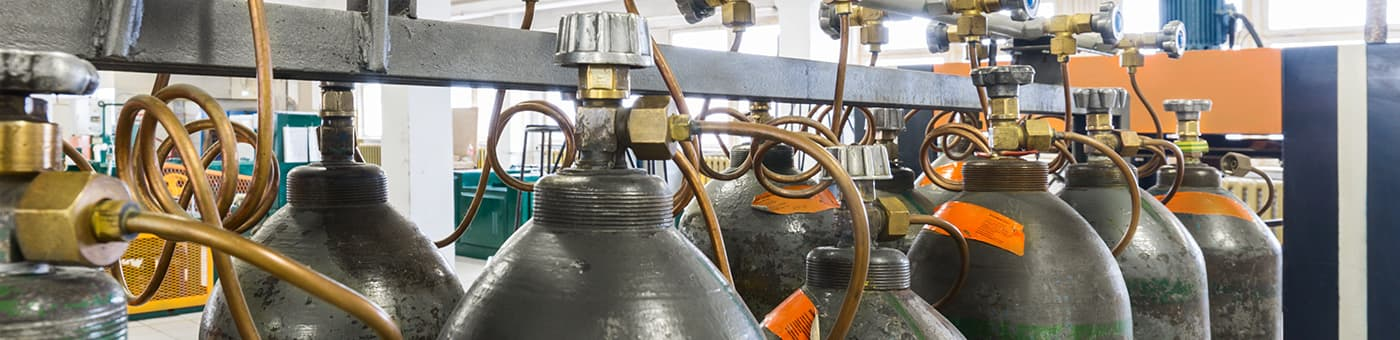 Gas-Cylinder-Supplier