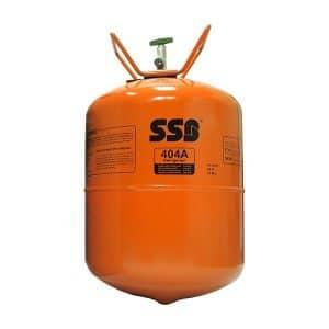 Gas Lạnh R404A SSB