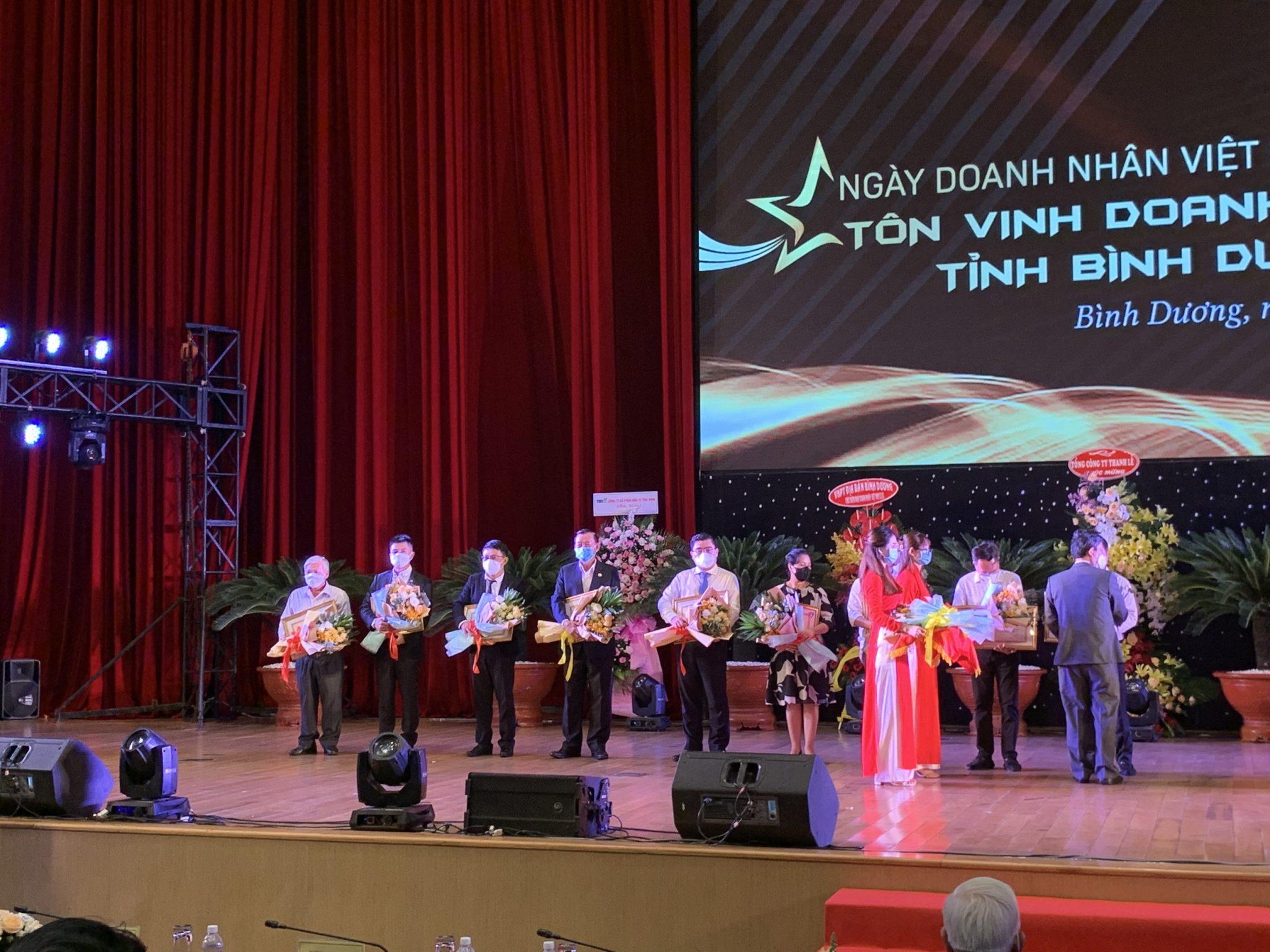 Công Ty TNHH Sing Indsutrial Gas Vietnam (2)